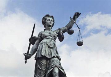 L'épilation définitive en institut est étudiée par la justice